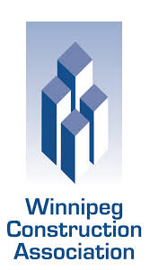 Winnipeg Construction Association Logo