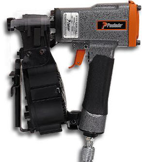"1-3/4"" Coil Roofing Nailer at Menards"