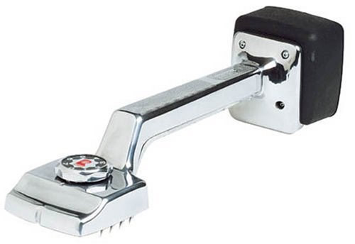 Household Items Carpet Tools Floor Care Plumbing